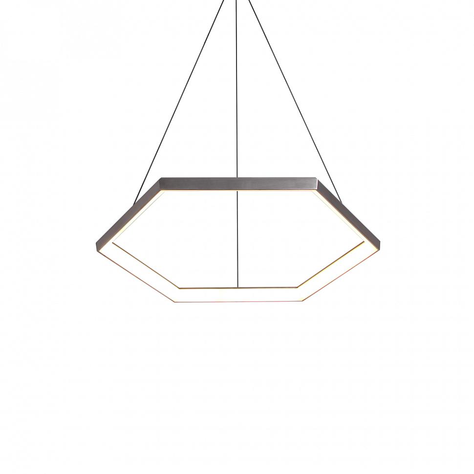 Реплика светильника HEXIA