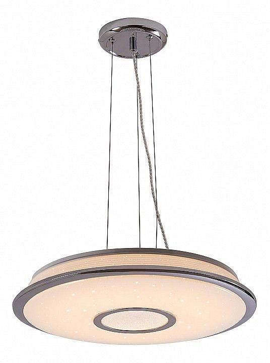 Светодиодный светильник леруа мерлен