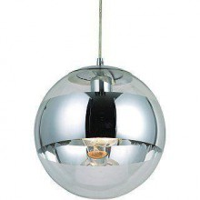 Loft It (Light for You) · loft5025 · LOFT5025