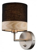 Globo Lighting · Chipsy · 15222W