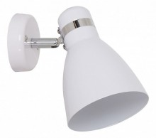 Arte Lamp · Mercoled · A5049AP-1WH