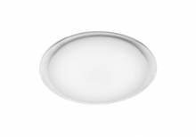 LEEK LED CLL · Galaxy 70W · LE 061202-023