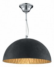 Arte Lamp · Dome · A8149SP-1GO