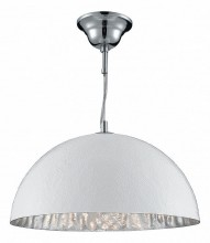 Arte Lamp · Dome · A8149SP-1SI