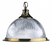 Arte Lamp · American Diner · A9366SP-1AB