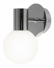 Globo Lighting · Skylon · 41522