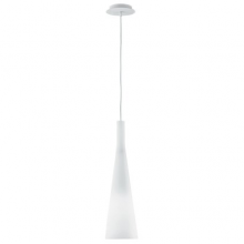 Ideal Lux · MILK SP1 · 026787