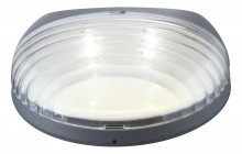 Globo Lighting · Solar · 33429-12