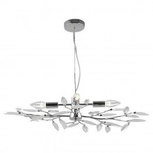 Globo Lighting · Vida · 63160-4H
