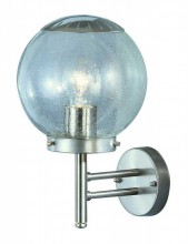 Globo Lighting · Bowle II · 3180