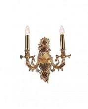 Lucia Tucci · Firenze · FIRENZE W1780.2 antique gold