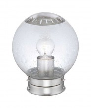 Globo Lighting · Bowle II · 3180ST