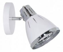 Arte Lamp · Marted · A2215AP-1WH