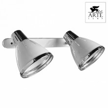 Arte Lamp · Marted · A2215AP-2WH