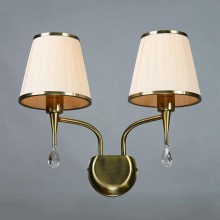 Brizzi · 01625 · MA01625W/002 Bronze Cream