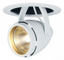 Arte Lamp · Track Lights · A3120PL-1WH
