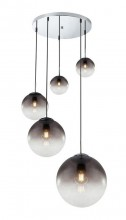 Globo Lighting · Varus · 15861-5
