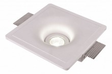 Arte Lamp · Invisible · A9410PL-1WH