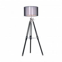 Delight Collection · Floor Lamp · KM007F(B)