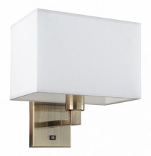 Arte Lamp · Hall · A9248AP-1AB
