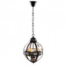 Loft It (Light for You) · LOFT3043-BL