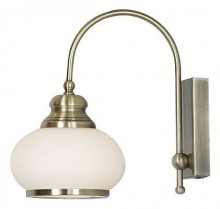 Globo Lighting · Nostalgika · 6900-1W