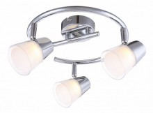 Globo Lighting · Teika · 56185-3