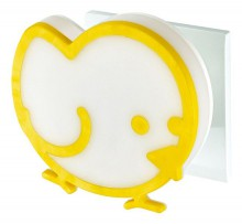 Ночник NovoTech Night Light 357336