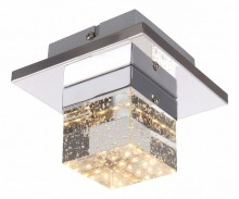 Globo Lighting · Macan · 42505-1