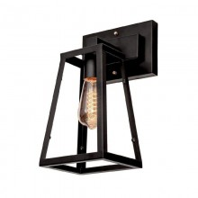 Loft It (Light for You) · LOFT3110W