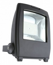 Globo Lighting · Projecteur I · 34221